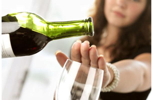 Why Now is a Great Time to Put SMÁCHT on Drinking Alcohol.